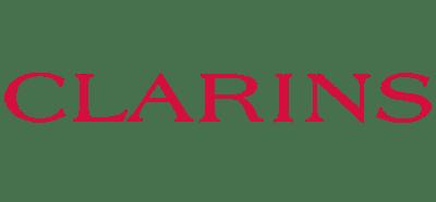 Clarins Hong Kong