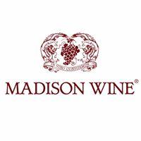 Madsion Wine