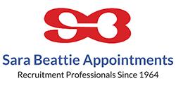 Sara Beattie Appointment