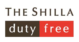 Shilla Travel Retail